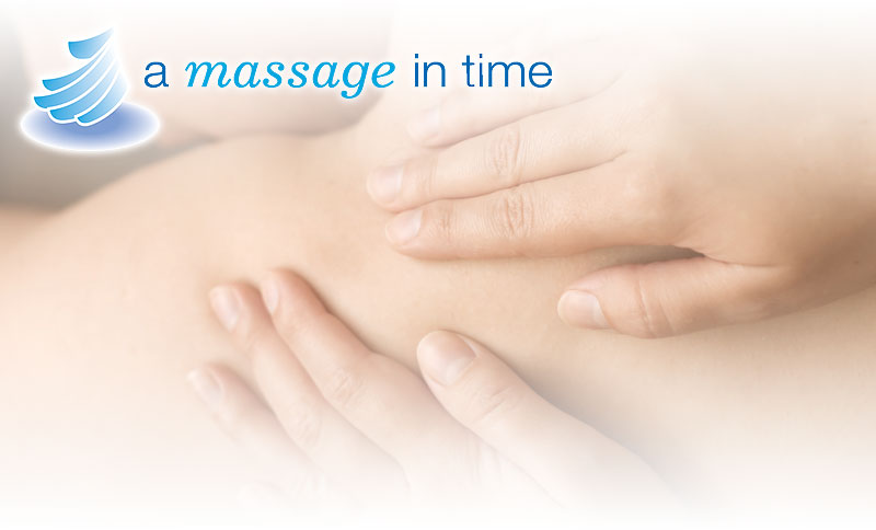 Massage in Waterloo